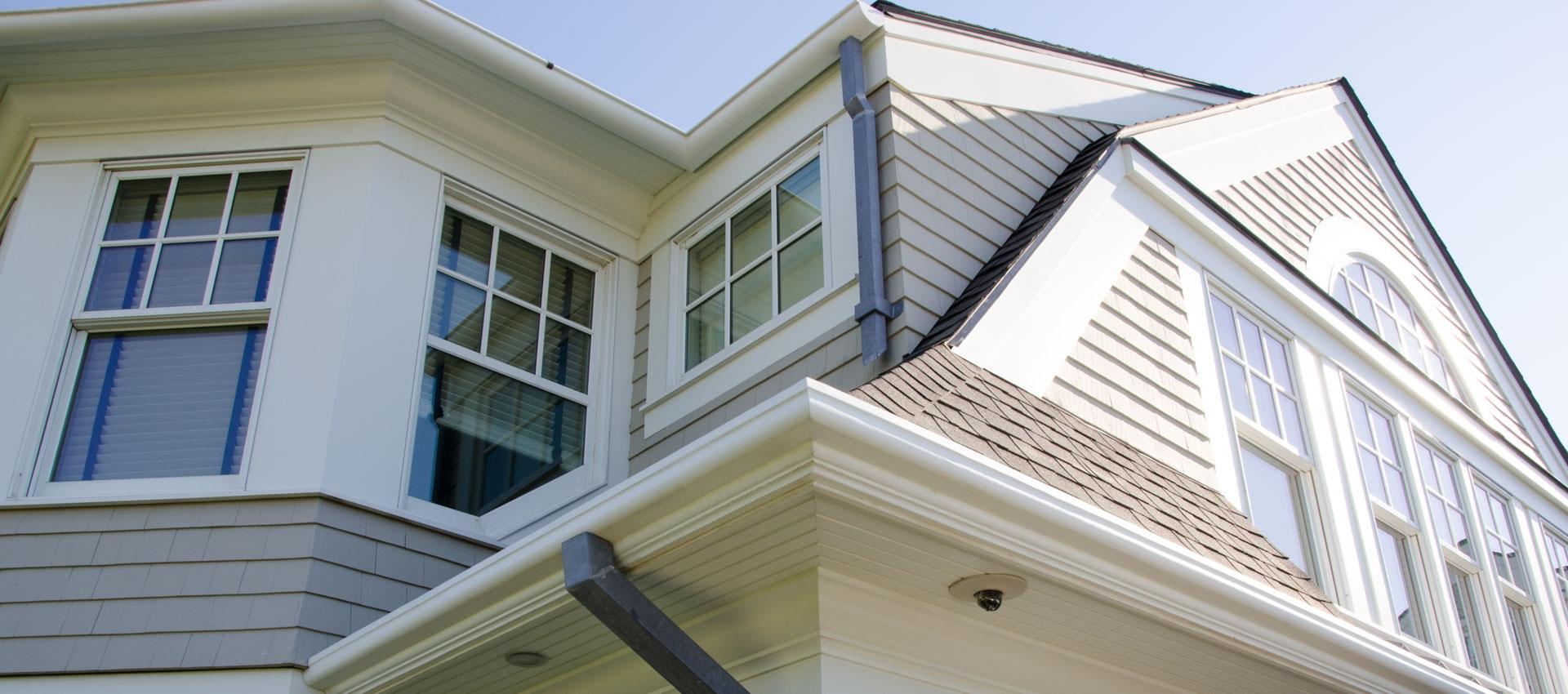 New Home Construction In Narragansett, RI From Mack Construction