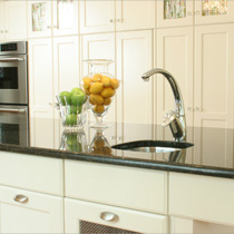 RI MA Home Remodeling Services Kitchens Bathrooms Exteriors - Home remodeling service